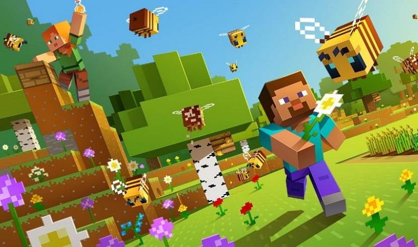 Minecraft Modding with Java!