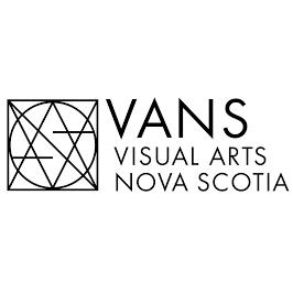 Visual Arts Nova Scotia