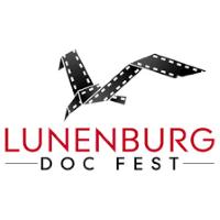 Lunenburg Doc Fest
